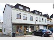 Haus zum Kauf 10 Zimmer in Schweich - Ref. 4869292