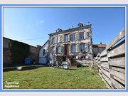 Maison à vendre F4 à Senones - Réf. 7040172