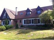 Maison à vendre F8 à Stella-Plage - Réf. 6388908