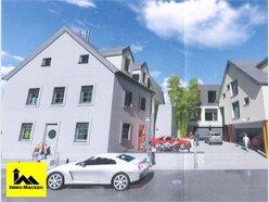 Maison jumelée à vendre 4 Chambres à Ettelbruck - Réf. 5078188