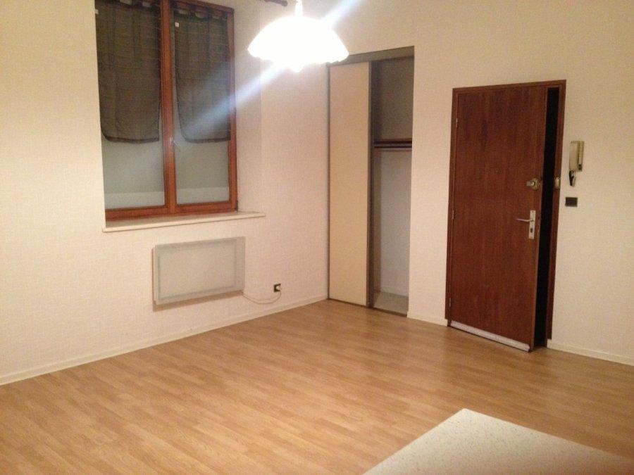 Appartement à vendre F2 à RUE DE TURIQUE
