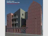 Vente immeuble de rapport F15 à Lille , Nord - Réf. 5016748