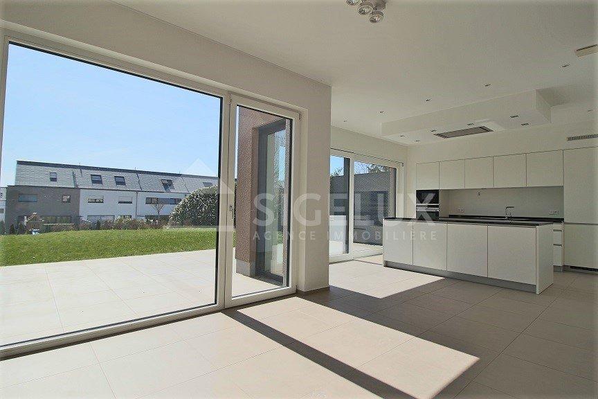 doppelhaushälfte mieten 7 schlafzimmer 300 m² bertrange foto 4