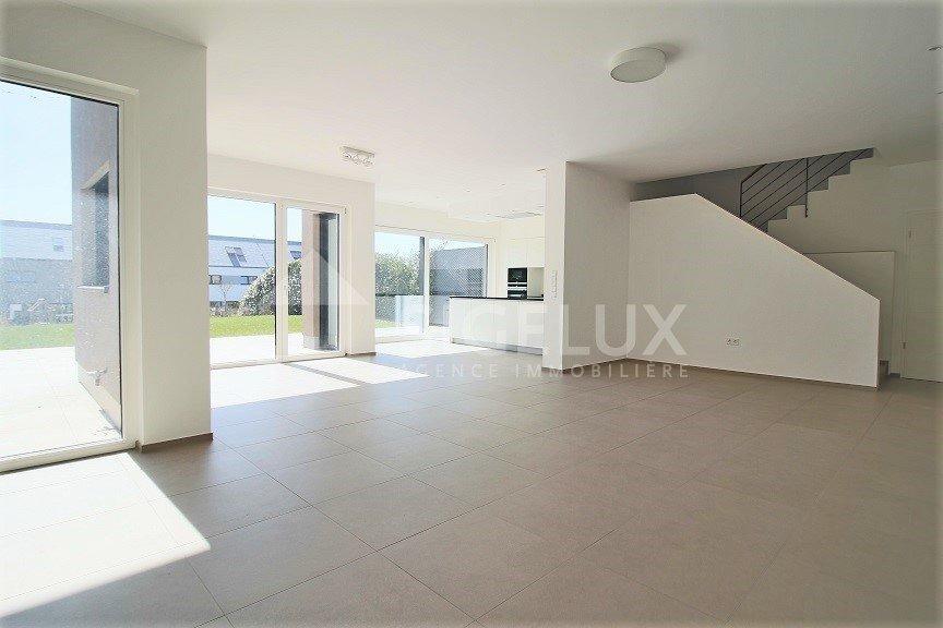 doppelhaushälfte mieten 7 schlafzimmer 300 m² bertrange foto 5