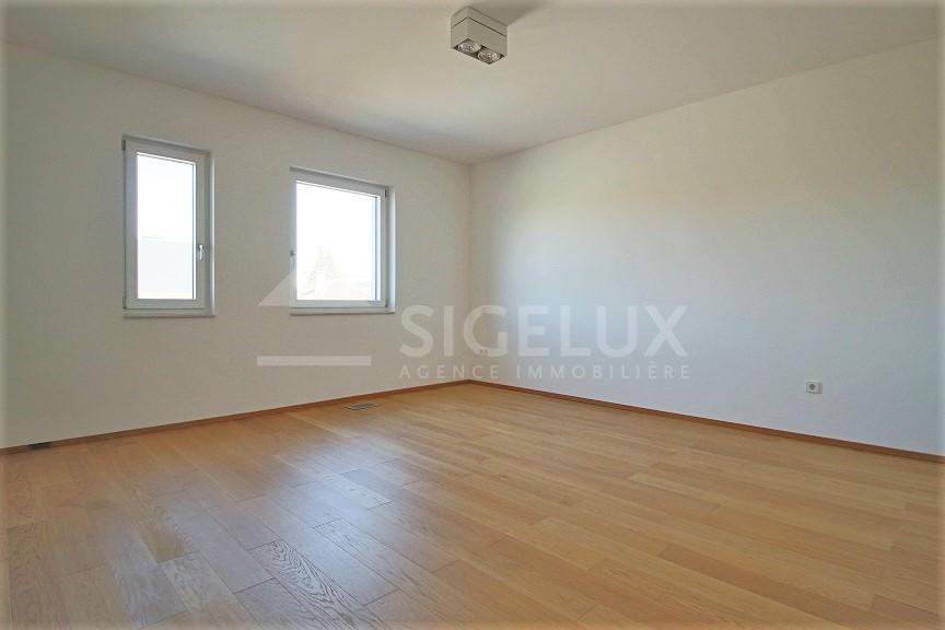 doppelhaushälfte mieten 7 schlafzimmer 300 m² bertrange foto 6