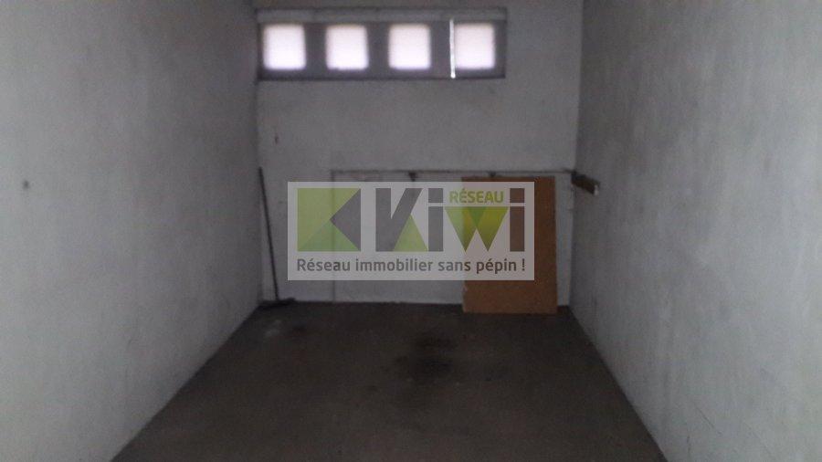 acheter garage-parking 0 pièce 0 m² dunkerque photo 1