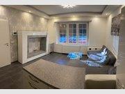 House for sale 5 bedrooms in Dudelange - Ref. 7122092