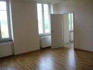 Appartement à louer F2 à Hellering-lès-Fénétrange - Réf. 6270124