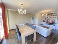Appartement à vendre 2 Chambres à Schifflange - Réf. 6880428