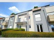 Garage - Parking for rent in Bridel - Ref. 6036908