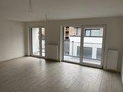Appartement à louer 2 Chambres à Differdange - Réf. 6696364