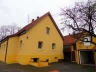 Maison à vendre F4 à Haguenau - Réf. 5057964