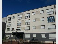 Appartement à vendre F2 à Nancy - Réf. 5123500