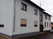Maison à vendre 5 Pièces à Konz - Réf. 6110636