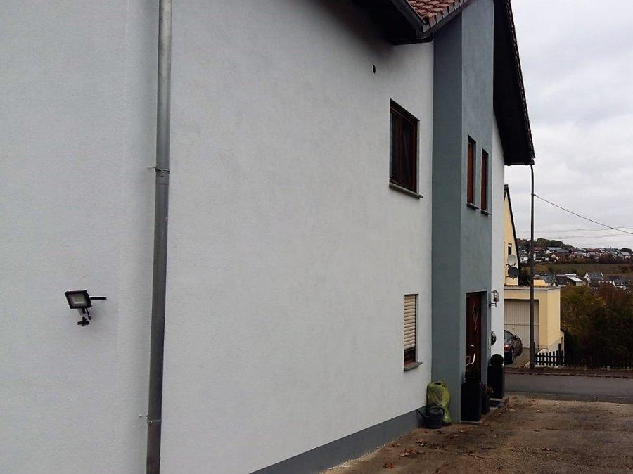 acheter maison 5 pièces 139 m² konz photo 2