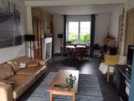 Maison à vendre F5 à Chéreng - Réf. 5004716