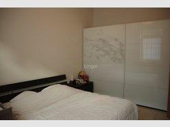 Wohnung zur Miete 1 Zimmer in Luxembourg-Neudorf - Ref. 6393260