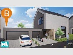 Maison jumelée à vendre 3 Chambres à Berbourg - Réf. 6196652