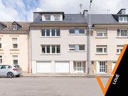 Haus zur Miete 4 Zimmer in Luxembourg-Cessange - Ref. 7253420