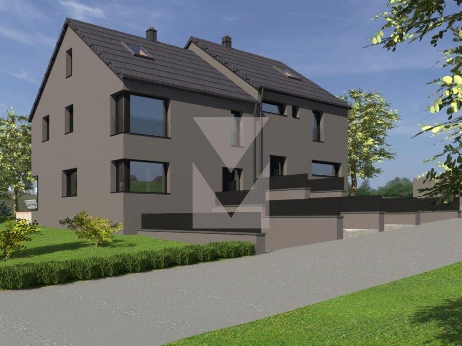 Maison individuelle en vente mamer 249 m 1 086 317 for Acheter une maison en lotissement