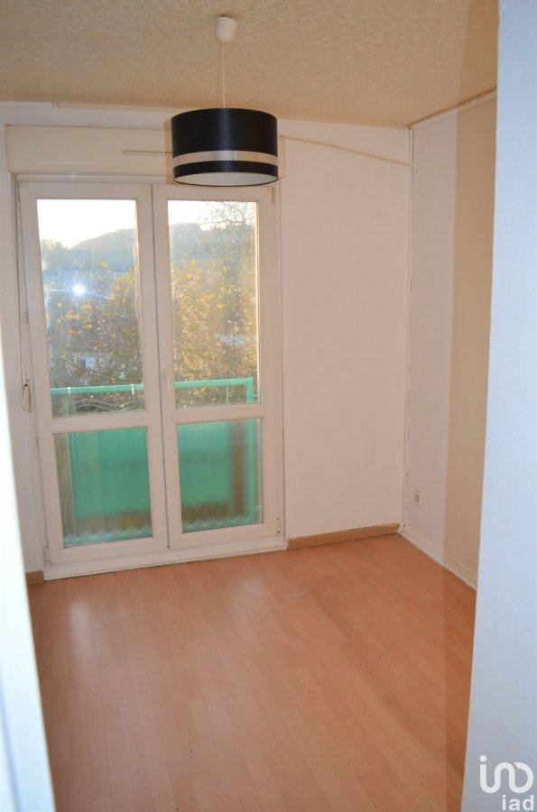 acheter appartement 3 pièces 86 m² hayange photo 6