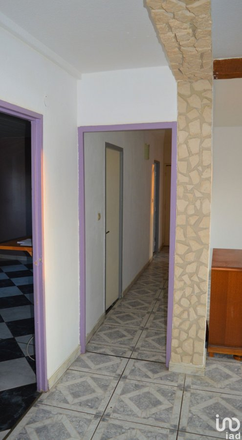 acheter appartement 3 pièces 86 m² hayange photo 3