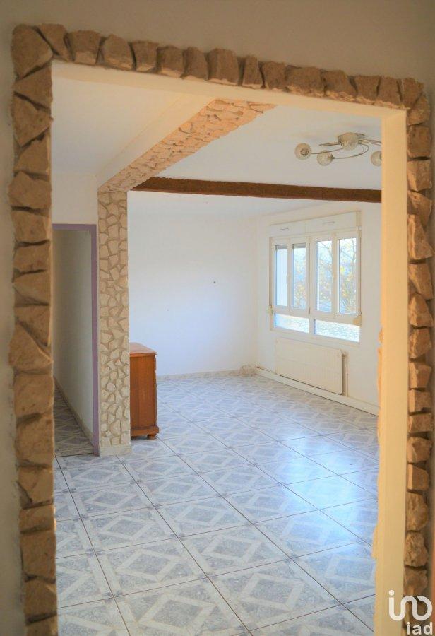 acheter appartement 3 pièces 86 m² hayange photo 1