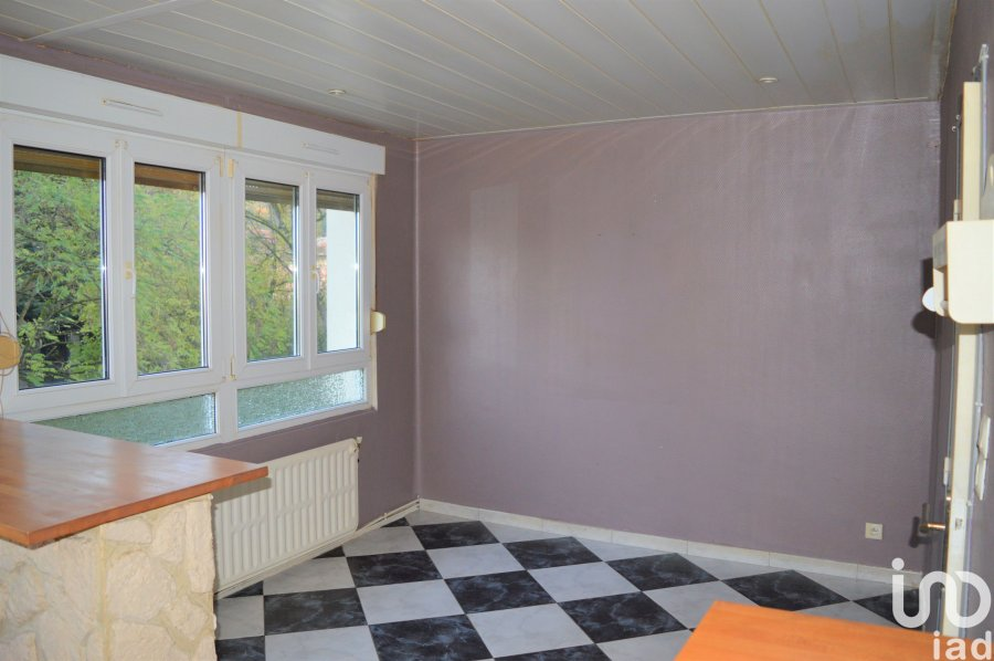 acheter appartement 3 pièces 86 m² hayange photo 5