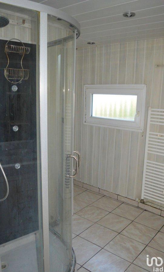 acheter appartement 3 pièces 86 m² hayange photo 7