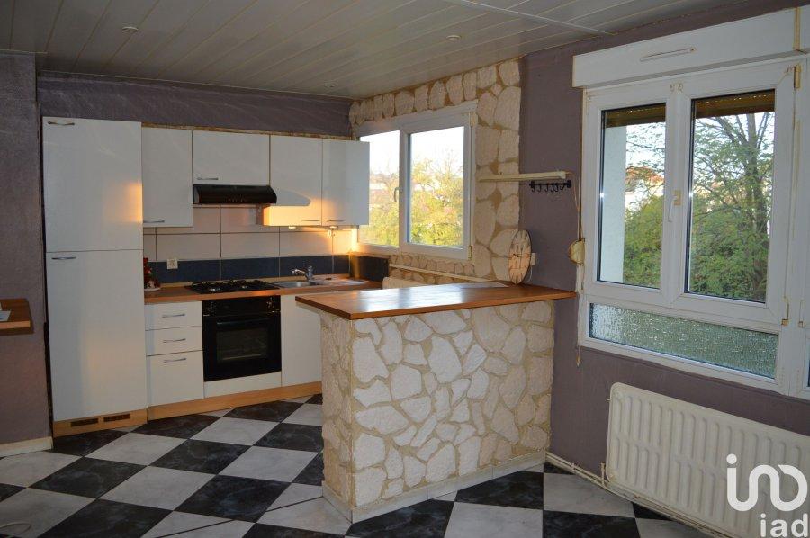 acheter appartement 3 pièces 86 m² hayange photo 4
