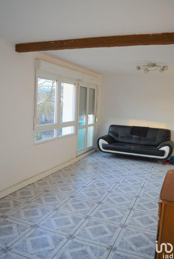 acheter appartement 3 pièces 86 m² hayange photo 2