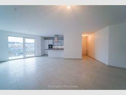 Appartement à louer 2 Chambres à Luxembourg-Bonnevoie - Réf. 6614444
