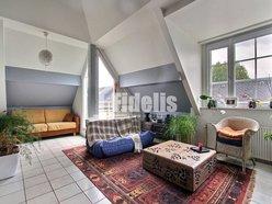 Appartement à vendre 2 Chambres à Esch-sur-Alzette - Réf. 4525740