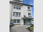 Appartement à louer 1 Chambre à Luxembourg-Belair - Réf. 6688428