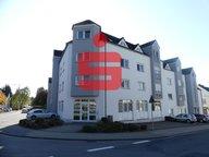 Wohnung zum Kauf 3 Zimmer in Bitburg - Ref. 6102700