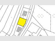 Terrain constructible à vendre à Wadern - Réf. 6172332