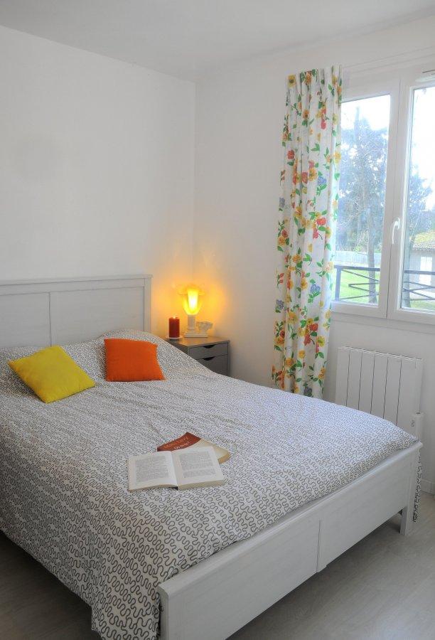 acheter maison 4 pièces 81 m² saint-père-en-retz photo 5
