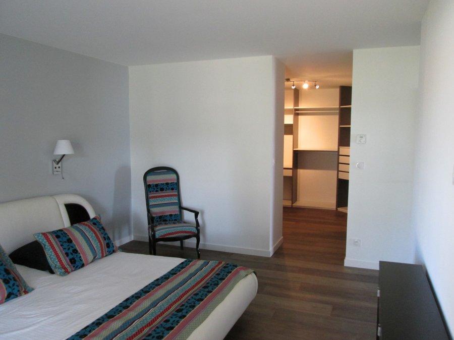 acheter maison 4 pièces 81 m² saint-père-en-retz photo 4