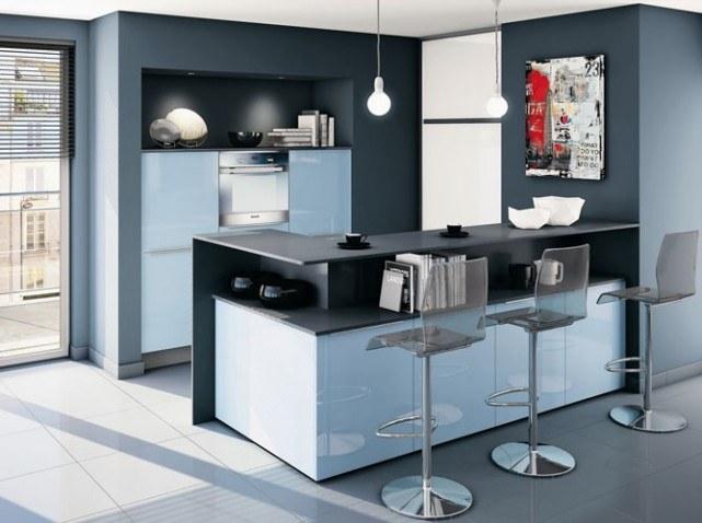 acheter maison 4 pièces 81 m² saint-père-en-retz photo 2