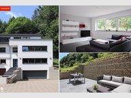 Appartement à louer 2 Chambres à Luxembourg-Muhlenbach - Réf. 6397612