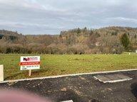 Terrain constructible à vendre à Sexey-aux-Forges - Réf. 7118508