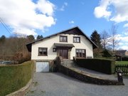 House for sale 5 bedrooms in Vresse-sur-Semois - Ref. 6205100