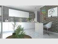 Duplex for sale 2 bedrooms in Schifflange - Ref. 7253676