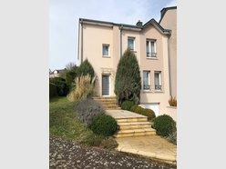 Doppelhaushälfte zum Kauf 3 Zimmer in Wecker - Ref. 6270636