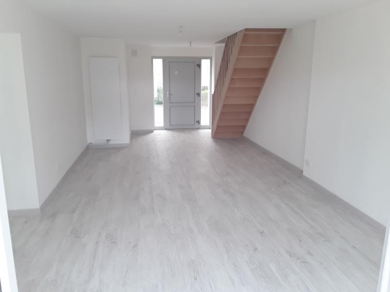 Appartement à vendre F6 à Pange