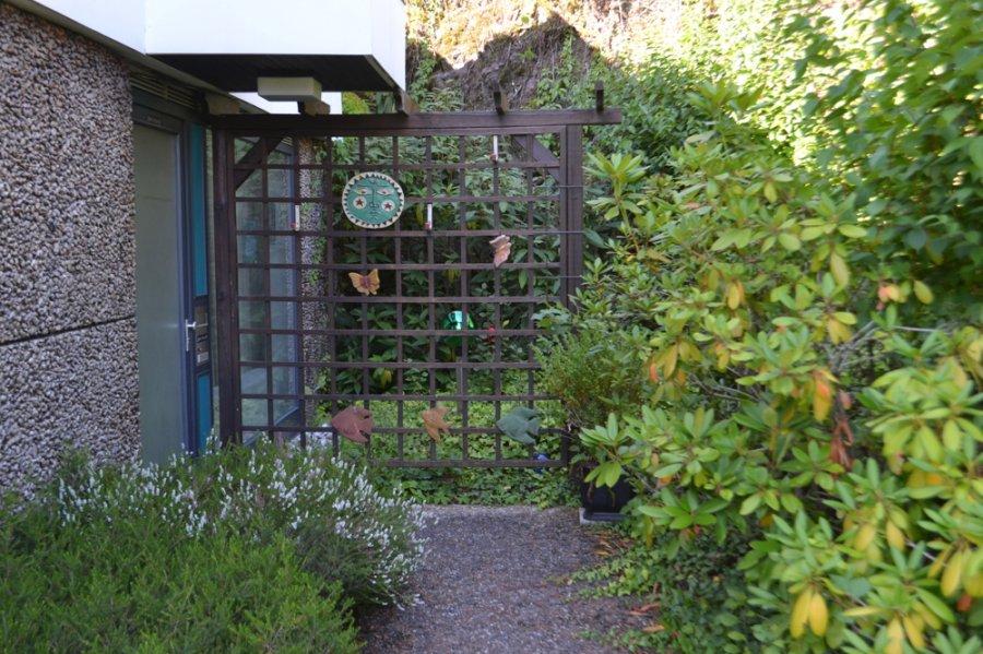acheter maison 8 pièces 220 m² neuerburg photo 3