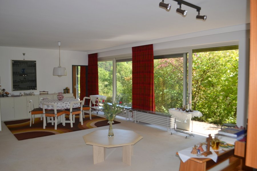 house for buy 8 rooms 220 m² neuerburg photo 4