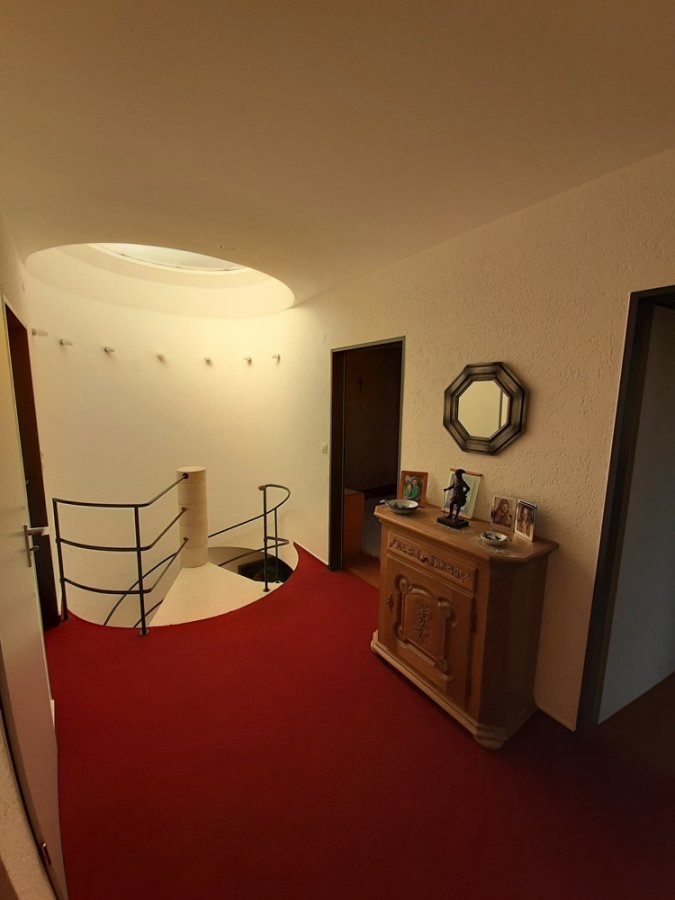 house for buy 8 rooms 220 m² neuerburg photo 7