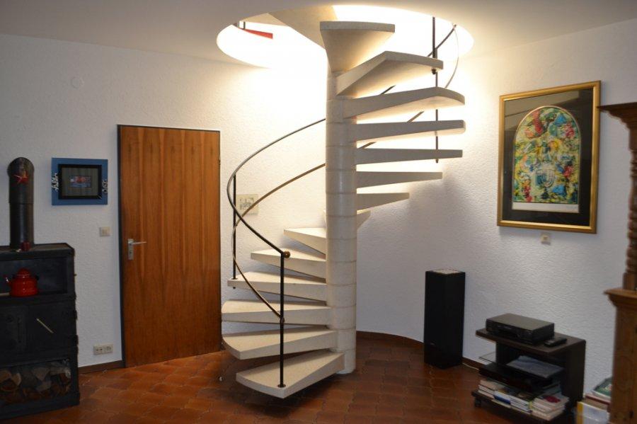 acheter maison 8 pièces 220 m² neuerburg photo 6