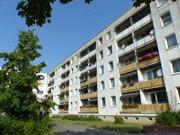 Wohnung zur Miete 3 Zimmer in Schwerin - Ref. 4927404